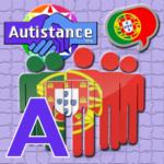 Group logo of Autistas_pt-PT