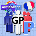 Group logo of Autistance_Parents_fr-FR-GP