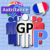 Logotip del grup de Parents_fr-FR-GP