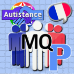Group logo of Autistance_Parents_fr-FR-MQ