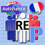 Group logo of Parents_fr-FR-RE