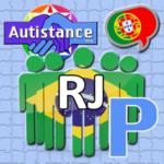 Group logo of Autistência_Pais_pt-BR-RJ