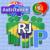 Групповой логотип Pais_pt-BR-RJ