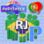 Group logo of Pais_pt-BR-RJ