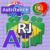 Logo del grupo Autistas_pt-BR-RJ