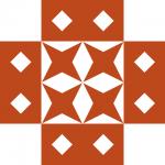 Logotipo do grupo da Ajuda do {AutPerNets}