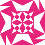 Logo grŵp o Gyllid (Codi Arian)