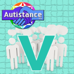 Group logo of Volunteers