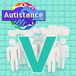 Logo del grupo de voluntarios