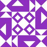 Logo grŵp o fforymau Cymedroli mewn Autistance.org