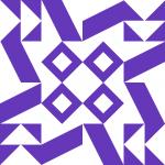 ഓട്ടിസ്റ്റിക് അലയൻസ് ഫോറത്തിലെ മോഡറേഷന്റെ ഗ്രൂപ്പ് ലോഗോ (Autistance.org ൽ)