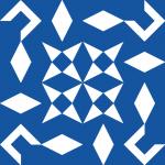 Logo nhóm của Trợ giúp địa phương (tại chỗ)