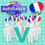 Logo del grupo Volontaires_fr