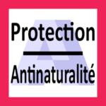 הלוגו הקבוצתי של AllianceAutiste | הגנה | אנטי-טבעיות