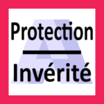 Group logo of AllianceAutiste | Protection | Invérité
