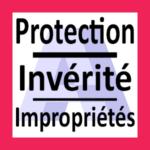 Logo nhóm của AllianceAutiste | Bảo vệ | Invitrieties