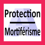 Logo du groupe AllianceAutiste | Protection | Mortiférisme